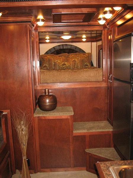 Factory Direct Horse Trailers Living Quarters Horse Trailers